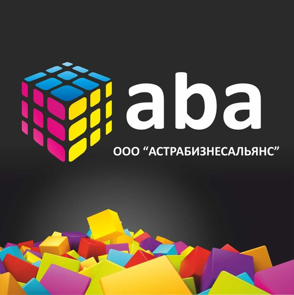 astraba.by